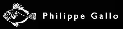 Philippe Gallo